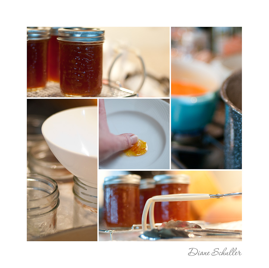 Making marmalade2 collage-1