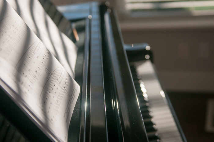 piano and shadows ©Diane Schuller www.dianeschuller.com